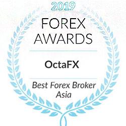 Best uk forex brokers 2020 fxempire.comfxempire fx empire brokers best